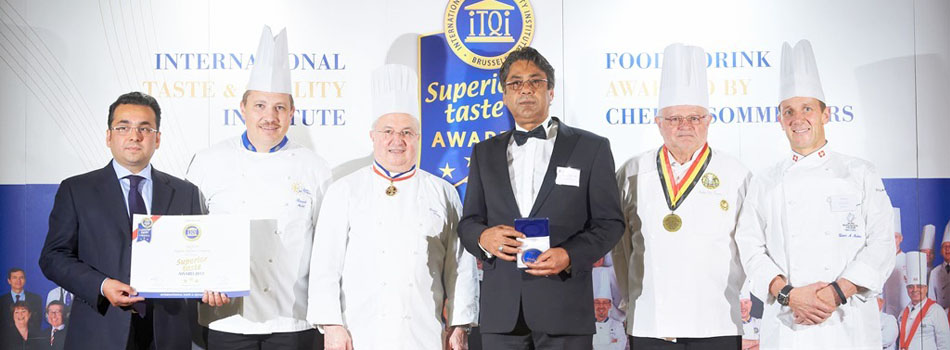 <a href=_post-style-5.html hendrerit rutrum nulla, eu rutrum tortor sagittis vel</b></a><p>Winner of the Superior Taste Award (2013 & 2014) from the International Taste & Quality Institute (iTQi) Brussels.</p>